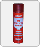 Safety solvents manufacturers safety solvents exporters for Motor winding cleaning solvent